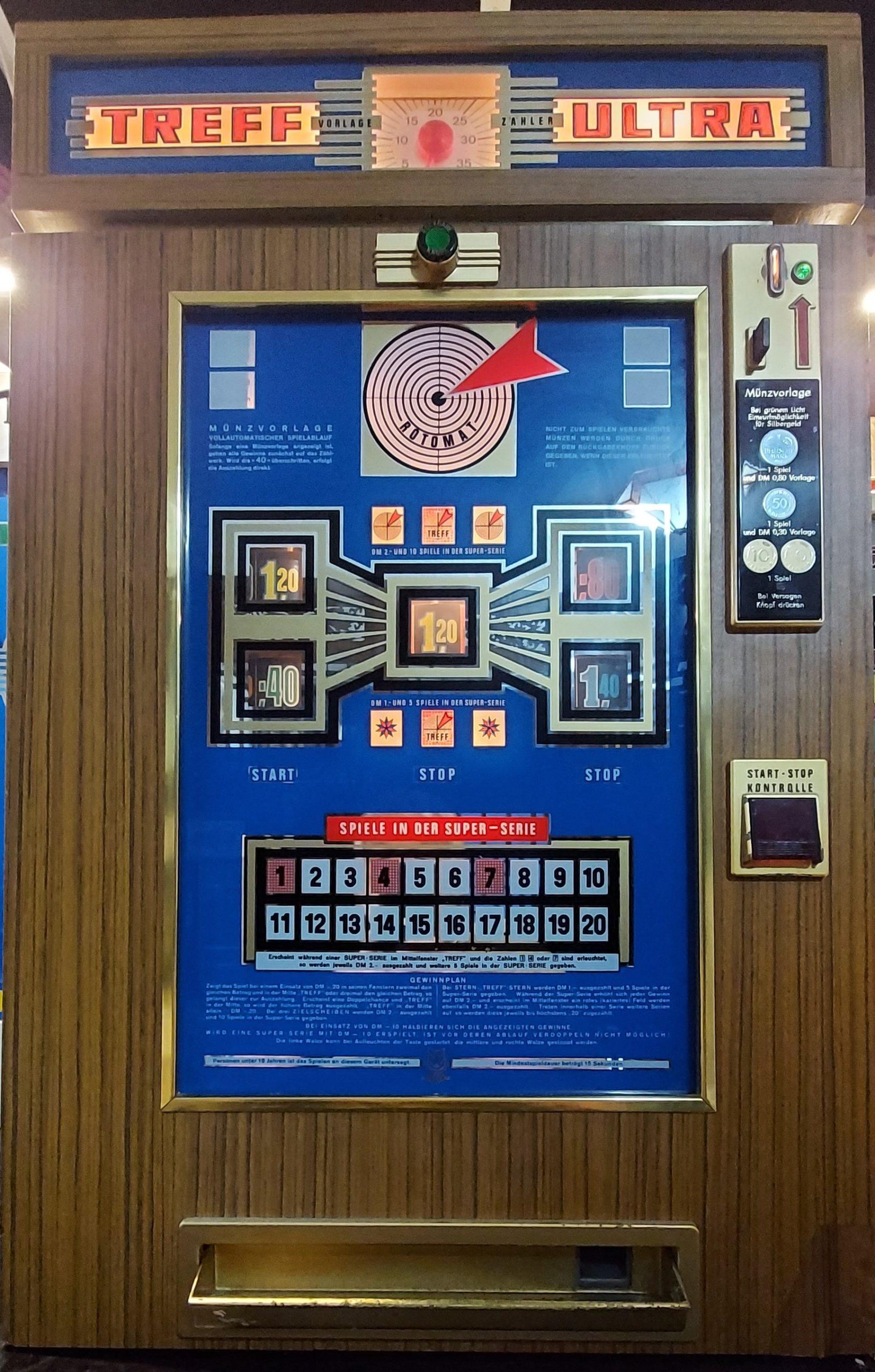 Bos 888 slot